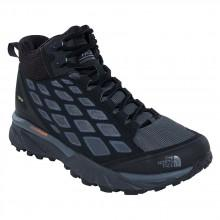 The north face Endurus Hike Mid Goretex