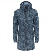 The north face Cagoule Light Parka