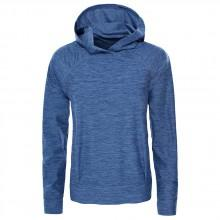 The north face Motivation Classic Hoodie