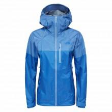The north face Fuseform Progressor Shell