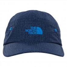 The north face Party In The Back Hat Youth