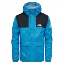 The north face 1985 Seasonal Mountain