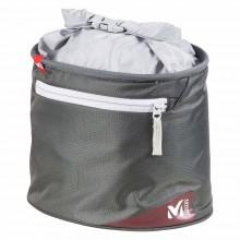 Millet Rock Land Bag