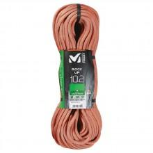 Millet Rock Up 10.2 mm 50 M