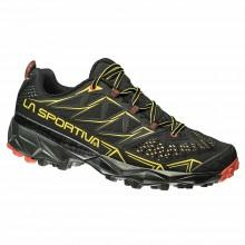 la-sportiva-akyra-trail-running-shoes