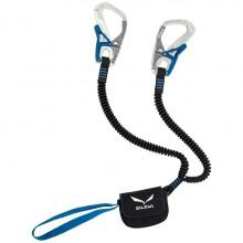 Salewa Set Via Ferrata Ergo Core