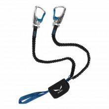 Salewa Set Via Ferrata Premium Attac
