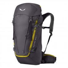 Salewa Alptrek 35 + 5 Woman