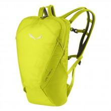 Salewa Lite Train 14L