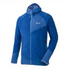 Salewa Ortles 2 Ptc Highloft Fz Hoody