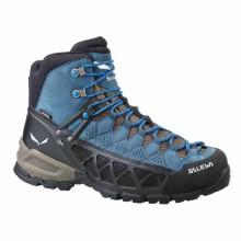 Salewa Alp Flow Mid Goretex