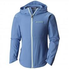 Columbia Splash Flash II Hooded