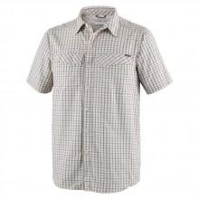 Columbia Silver Ridge Multi Plaid S