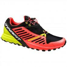 dynafit-zapatillas-trail-running-alpine-pro