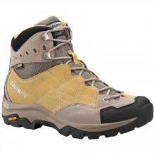 Dolomite Fairfield Goretex