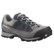 Dolomite Davos Low Waterproof