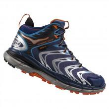 Hoka one one Tor Speed 2 Mid Wp