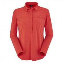 Eider Blyde Stretch L/S