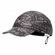 Buff ® Pack Lite Cap
