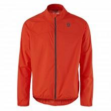 Scott Chaqueta Trail Mountain Aero Wb
