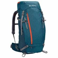 VAUDE Asymmetric 38+8L Woman