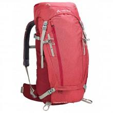 VAUDE Asymmetric 38+8 Woman