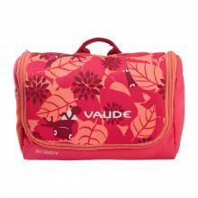 VAUDE Bobby Child