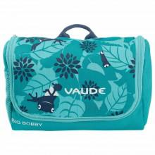 VAUDE Big Bobby Child