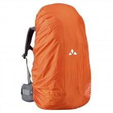 VAUDE Raincover For Backpacks 6 To 15 L