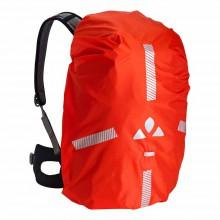 VAUDE Reflective Raincover 15 To 30 L