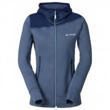 VAUDE Simony Fleece