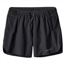 Patagonia Strider Pro Shorts 5 Inches