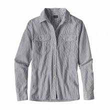 Patagonia LW AC Buttondown