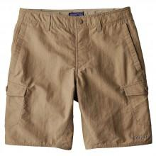 Patagonia Wavefarer Cargo Shorts 20 Inches