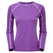 Montane Sonic Long Sleeve