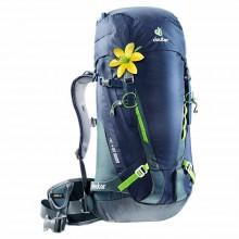 Deuter Guide 30L SL