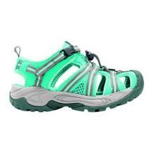 CMPAQUARII - Walking sandals - regata zBCaBe1XpG