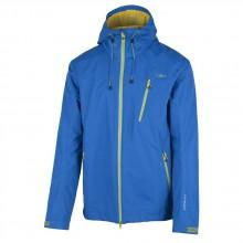 Cmp Fix Hood Jacket Ripstop