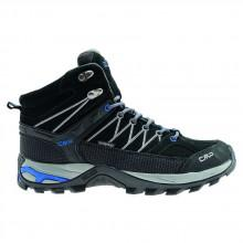 Cmp Rigel Mid Trekking Shoes Waterproof