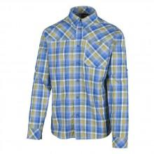 Cmp Shirt Extralight Long Sleeve