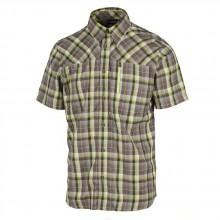 Cmp Shirt Extralight Short Sleeve