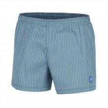 Cmp Stretch Shorts Check