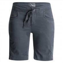 Black diamond Credo Shorts Woman