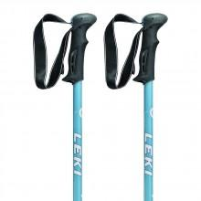 Leki Trail (2 Units)