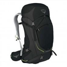 osprey-stratos-50l-backpack