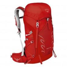 osprey-talon-33l-backpack