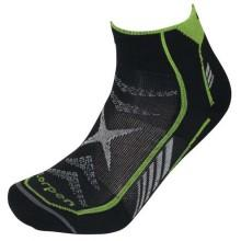 Lorpen T3 Trail Running Ultra Light