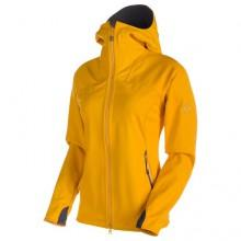 Mammut Ultimate Hoody