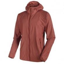 Mammut Crag WB Hooded