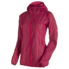 Mammut Zephira WB Hooded Woman